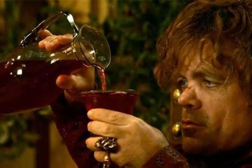 小恶魔喝酒.jpg