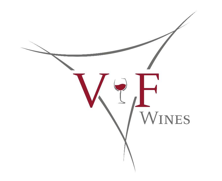 VYF-logo.jpg